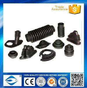 Creative Plastic Injection Molding, Auto Spare Parts, Plastic Parts pictures & photos