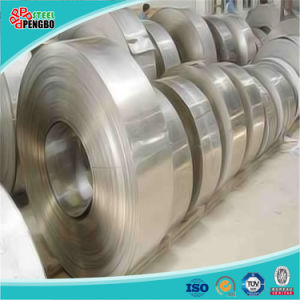 316/430 Thickness 0.3-3.0mm Stainless Steel Coil pictures & photos