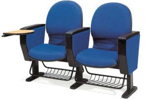 High Quality Auditorium Chair/Theatre Chair/Cinema Chair (JM-5025)