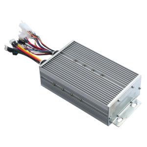 Brushless Motor Controller 500W (KQ50)