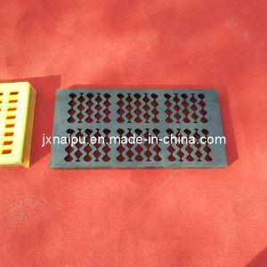 Rubber Screen Plate for Vibraing Screen