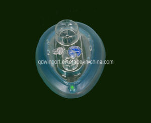 Disposable CPAP Mask with CE FDA pictures & photos