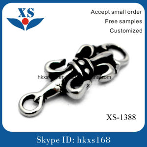 Wholesale Stainless Steel Jewelry Beads pictures & photos