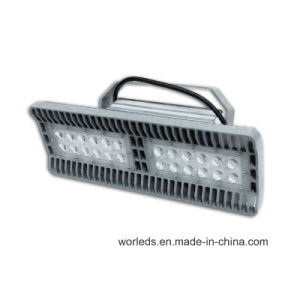 130W CREE LED Outdoor Flood Light pictures & photos