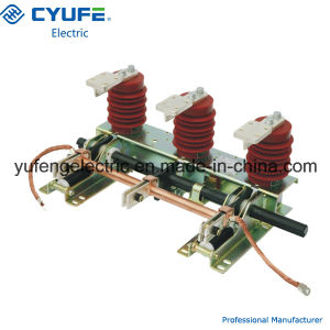 Circuit Earthing Switch for Switchgear