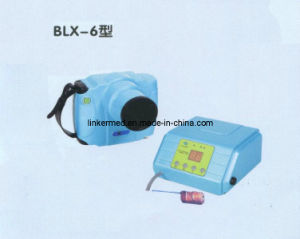 Tianjie Blx-6 Dental Use Portable X-ray Unit