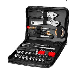 Fy1436b2 Tool Set pictures & photos
