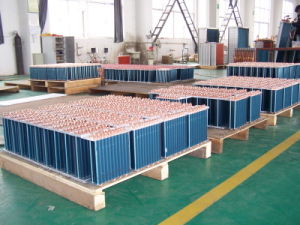 Condenser for Air Conditioner System pictures & photos