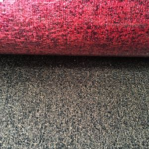 Polyester Woven Sofa Fabric (1326) pictures & photos