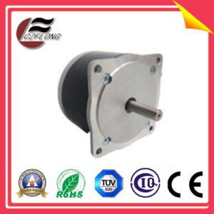 High Torque 86*86mm 1.8deg NEMA34 Hybrid Stepping Motor Widely Used pictures & photos