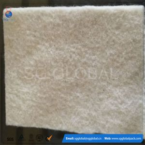4oz Polyester Needle Punched Nonwoven Geotextile pictures & photos