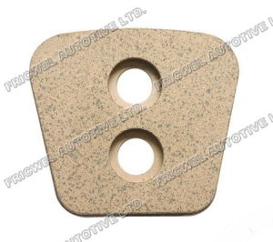 Friction Button for Truck, Heavy Duty Clutch Button pictures & photos