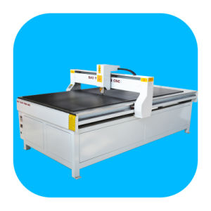 Byt-2 Signage Mold Making Machine CNC Routers for Advertising Cutting Engraving pictures & photos