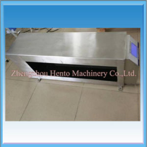 Experienced Food Industry Conveyor Belt Machine OEM Service Supplier pictures & photos