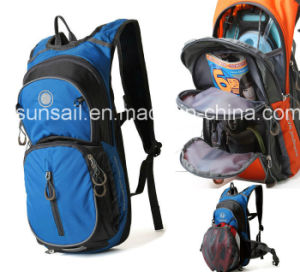 Riding Running Backpack Cycling Bicycle Backpack