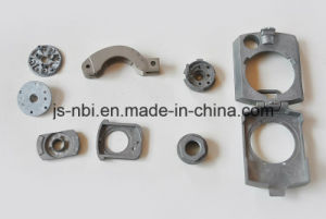 Die Casting Hinge/Joint Accessories for Construction&Decoration pictures & photos