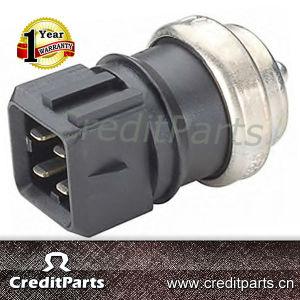 Temperature Sensor 22630-00qad/ 22630-00qaf for Renault Clio pictures & photos