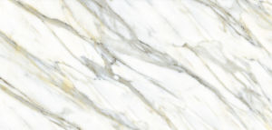 Linyi Building Material of Polished Porcelain Floor Tile pictures & photos