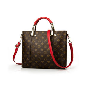 China Bags Handbags Women Famous Brands