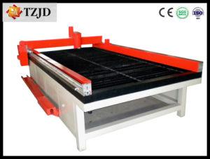 Plasma Cutter Factory Price Aluminum Iron CNC Plasma Cutting Machine pictures & photos