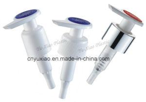 Plastic Lotion Pump, Dispensers Pump (WK-21-6) pictures & photos