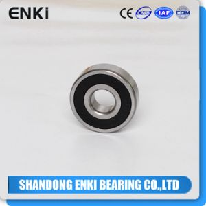 6006 Series All Type of Bearing Deep Groove Ball Bearing pictures & photos