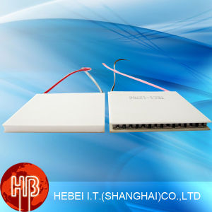 Tec1-12706 Peltier Thermoelectric Cooling Module