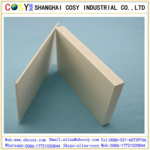 PVC Foam Board/Sheet for Printing and Decoration pictures & photos