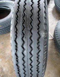 china       light truck tire  ce china light truck tire bias light truck tires