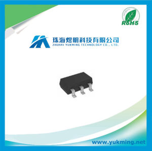 Integrated Circuit Ap5724wg-7 of LED Driver IC pictures & photos
