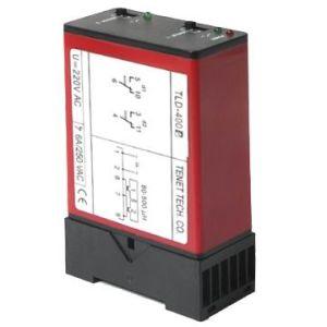 Double Vehicle Ioop/ Parking Lot Loop Detector (TLD-410)