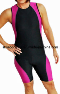 Triathlon Suit, Swim Suit, Swimwear, Spot Suits