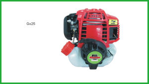 Brush Cutter Engine (GX25) pictures & photos