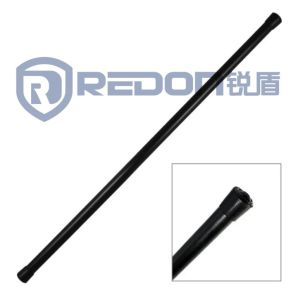 Police Self Defense Anti Riot Baton pictures & photos