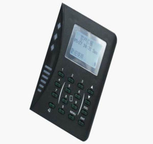 Access Control and Time Attendance Systems pictures & photos