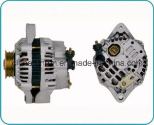 Auto Alternator for Mitsubishi (A5TA0991 12V 70A) pictures & photos