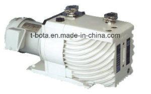 High Quality Vacuum Pump pictures & photos