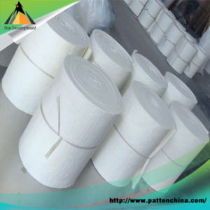 Ceramic Fiber Blanket Export Quality Refractory pictures & photos