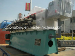Hydraulic Steel Reinforcement Machine for PVC Windown and Door pictures & photos