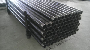 Nq Hq Bw Nw Hw Pw Nx Hx Px of Drill Rod Drill Pipe Casing Tubes Casing Pipes