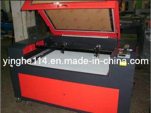 Desktop Laser Engraving Cutting Machine pictures & photos