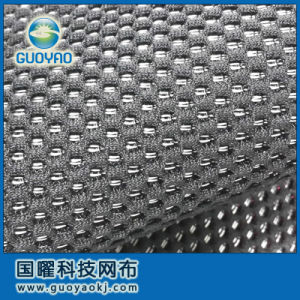 3D Polyester, Air Mesh Fabric for Basg