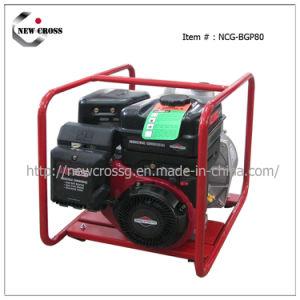 """3"""" Clean Water Pump (NCG-BGP80)"""