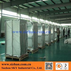 Aluminum Foil Moisture Barrier Bag for Large Equipment pictures & photos