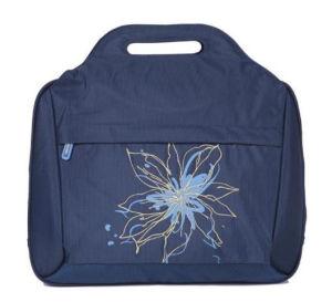 Fashion Lady Laptop Bags Messenger Bag (SW3097) pictures & photos