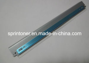 Drum Cleaning Blade for Canon Np-6025/6030 pictures & photos