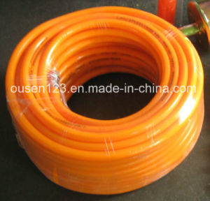 8.5mm Braided High-Pressure Spray Hose pictures & photos