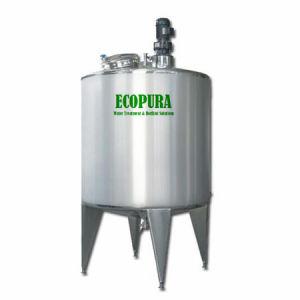 Electrothermal Sugar Melting Boiler /Sugar Boiling Machine/Sugar Melting Pot pictures & photos