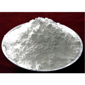Calcium Aluminate Cement A80 in Refractory