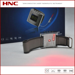 Wrist Laser Therapy Device to Reduce Blood Viscosity pictures & photos